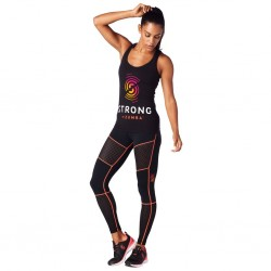 Strong by Zumba RacerBACK