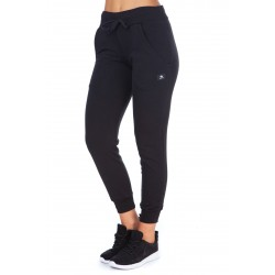 dansport pant black